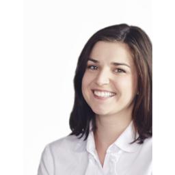 Héloïse SZABO's profile picture