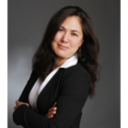 Kaya Eva Küster's profile picture