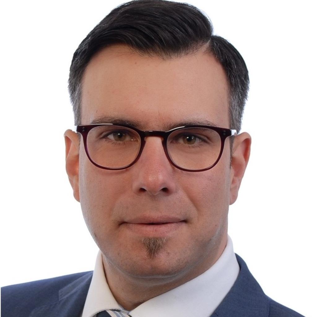 Roland Amtmann's profile picture