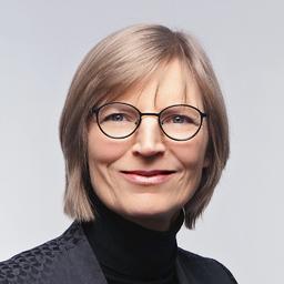 Brigitte Goeth