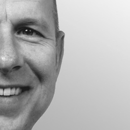Matthias Krueger - cloudplan GmbH - Hamburg