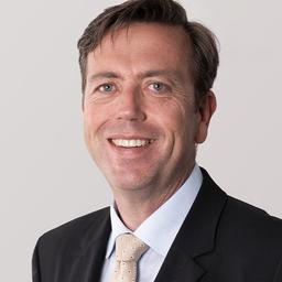 Lars Liesenberg - nestor advisory GmbH (vormals Cartesio AG / Vorstand) - Frankfurt am Main