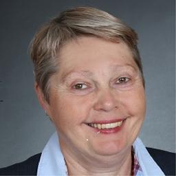 Christine Kleiber-Bischof