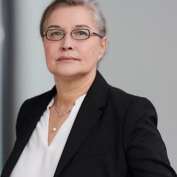 Sabine Schreiber's profile picture