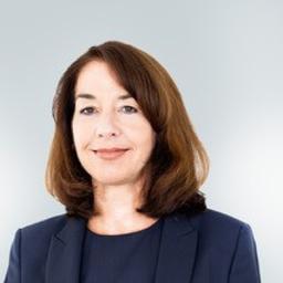 Sandra Haindl