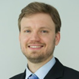 Oliver Prietz - Münchener Hypothekenbank eG - München
