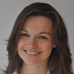 Katharina Kickinger - s IT Solutions AT Spardat GmbH - Wien