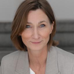 Kirstin Nickelsen - Wirtschaftsmediatorin, Autorin und Trainerin - Hamburg