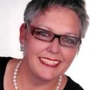Elke-Ulrike Ruhdel