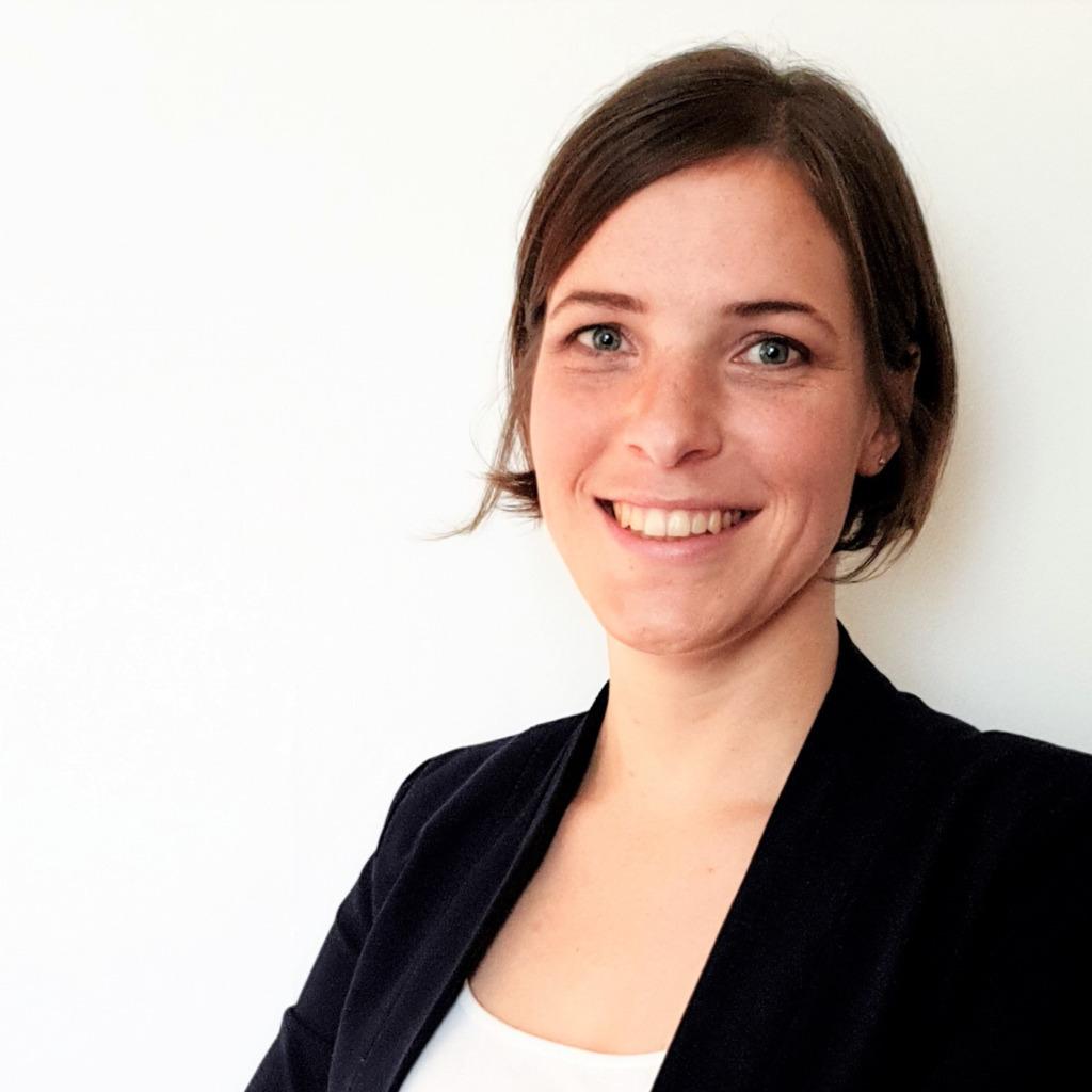 Anne-Kathrin Birkenbeul's profile picture