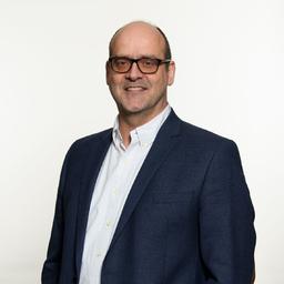Victor Camacho