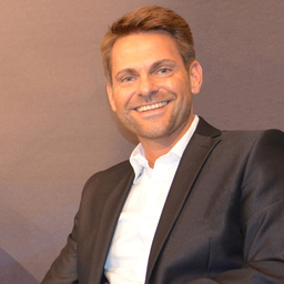 Marcel Derer - Eleco Software GmbH - Hameln
