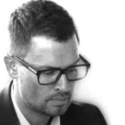 Matthias Bischof - Johanssen + Kretschmer Strategische Kommunikation GmbH - Berlin