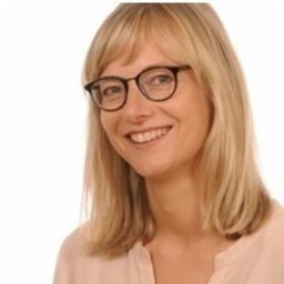 Sonja Bork's profile picture