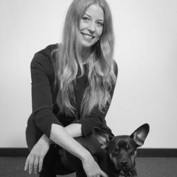 Marina Eickhoff's profile picture