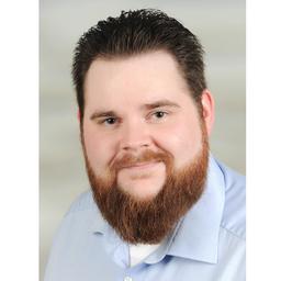 Manuel Bräunig's profile picture
