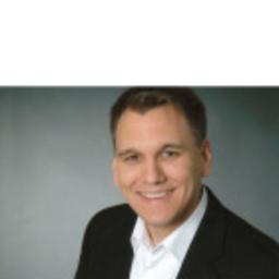 André Konopka's profile picture