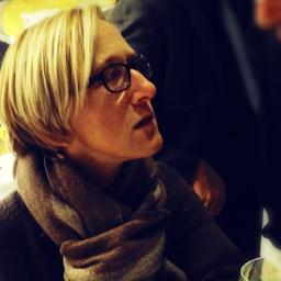Ulrike Volkmann - Ulrike Volkmann, Text und Konzeption - Wuppertal