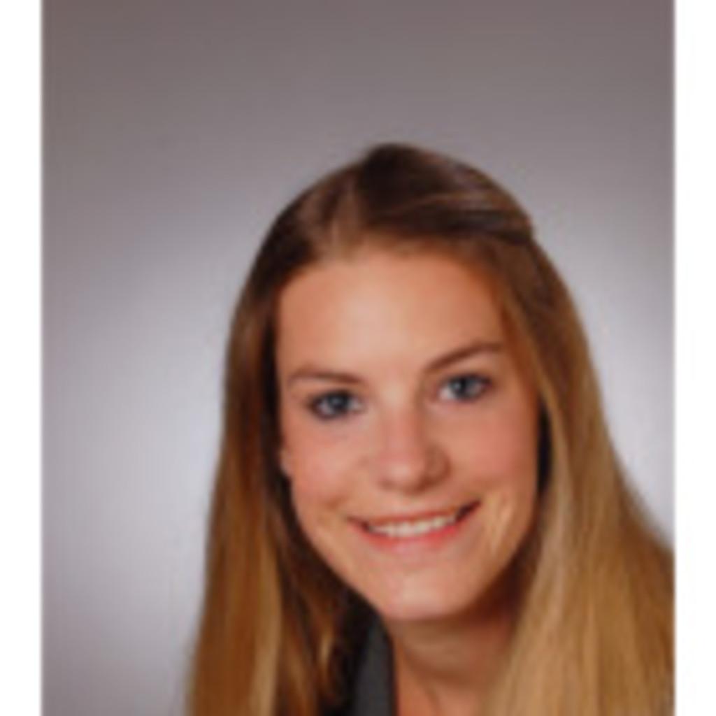 Barbara Albrecht's profile picture