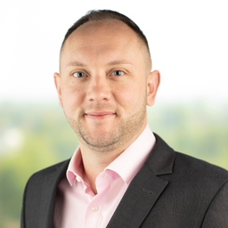 Dominik Ostgathe - Trans Service Team GmbH - Worms