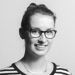 Sara Hoyer's profile picture
