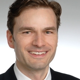 Stefan Goetschi - Dolphin Systems AG - Wollerau