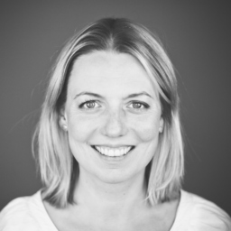 Stefanie Bendig's profile picture