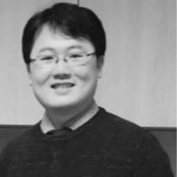 Dr Yinchong Yang - SIEMENS - München