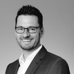 Thorsten Bendik