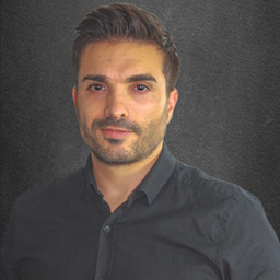 Bekir Akcesme's profile picture