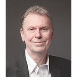 Rolf Etterich - PASS Consulting Group - Köln