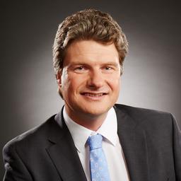 Dirk Dempewolf