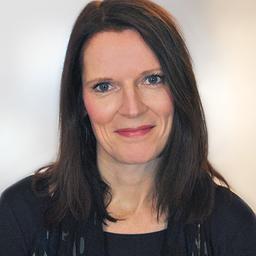 Ines Binder - KÖWING KOMMUNIKATION & DESIGN - Scheden