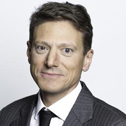 Cesare Marasco - Brother (Schweiz) AG - Baden