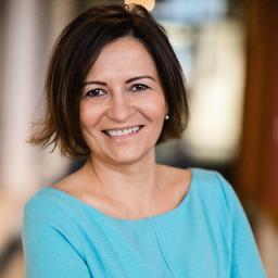Aneta Rodziewicz-Neumann