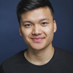 Tuán Loc Nguyen's profile picture