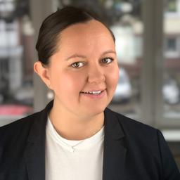 Lisett Schmuck