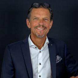 André Thomas - Thomas Beratungs und Verwaltungs AG - Chur