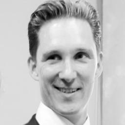 Lars Niggemann - LGT Capital Partners - Pfäffikon SZ