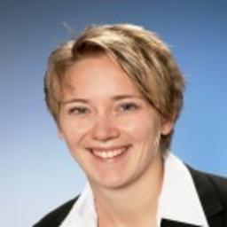 Leonore Christina Kelm - PWC GmbH - Gilching