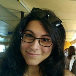 Manuela Duarte Pereira's profile picture