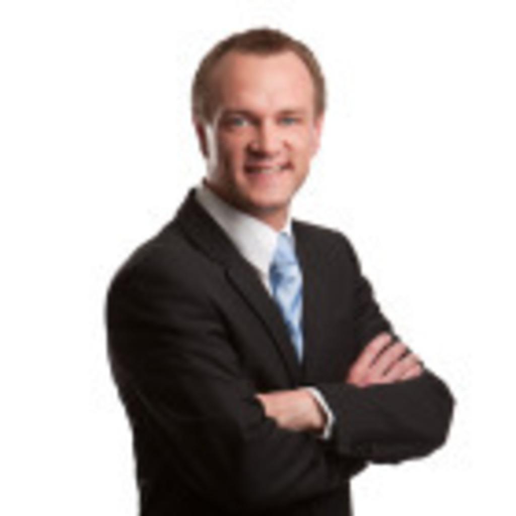 Sebastian Junge's profile picture