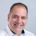 Dipl.-Ing. Ingo Tiedemann - Business Coach