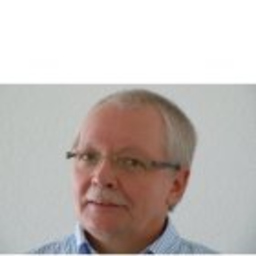 André Kindhauser
