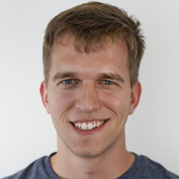 Timon Eßlinger's profile picture