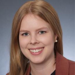 Nicole Sachs