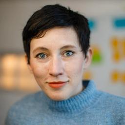 Julia Debatin