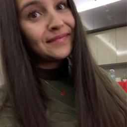 Dragana Mitrovic's profile picture
