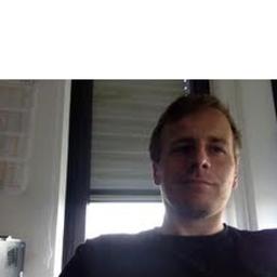 Lukas Zielinski - Freelancer, Freiberufler - Hamburg