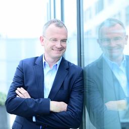 Martin Stromberg - Stromberg Finanz Consulting GmbH - Düsseldorf